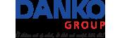 Tuyển dụng DankoGroup